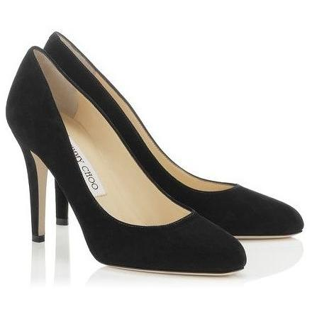 Kate Middleton - JIMMY CHOO Pumps