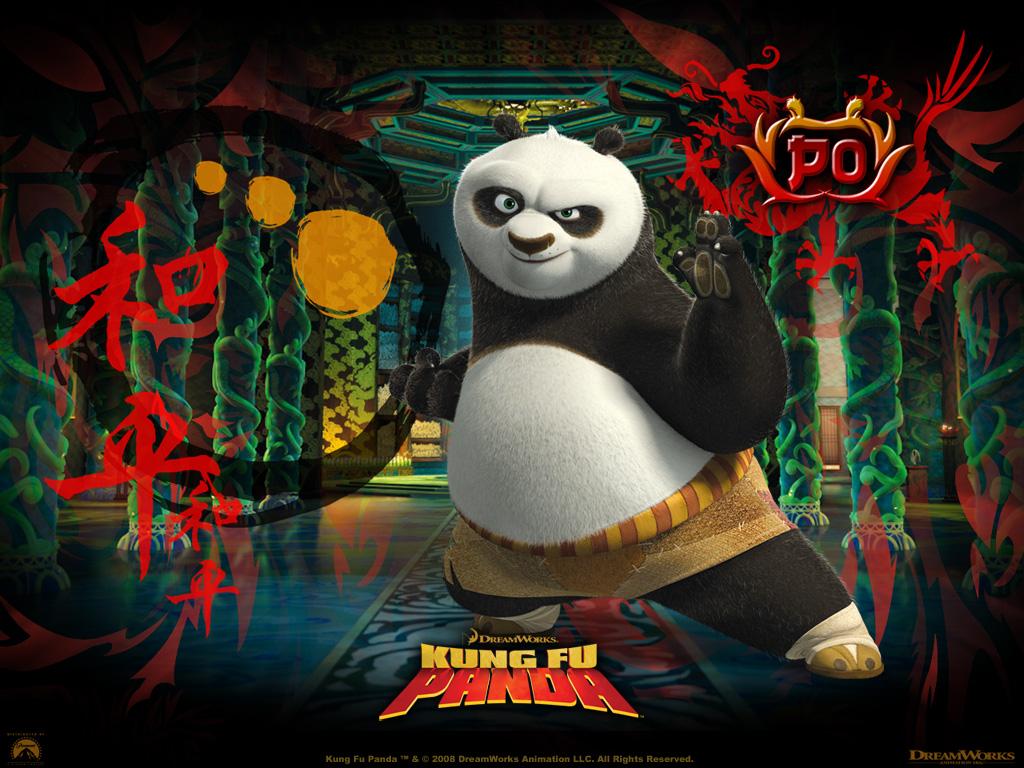 http://4.bp.blogspot.com/-ejO3eRqmDGM/ToaUenHWz9I/AAAAAAAAHGs/5X58tcpOak0/s1600/kungfu_panda_wallpaper_hd_01.jpeg