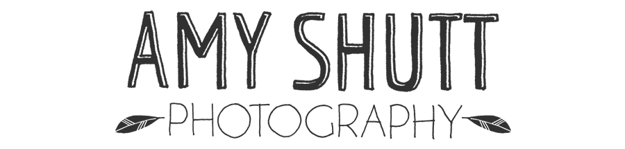 AMY SHUTT PHOTOGRAPHY