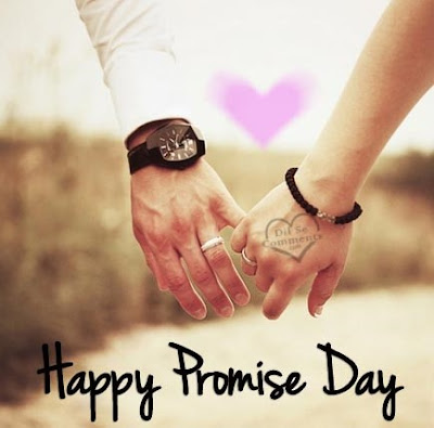 happy-promise-day-wallpaper