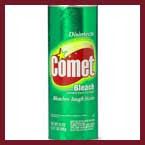 Coupons for comet cleaners lubbock