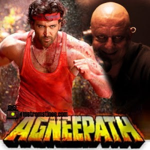 Watch Agneepath 2012 Megavideo Movie Online