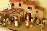 DECEMBER: HOLY DAYS FOR MANY