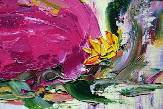 http://www.ebay.com/itm/Rock-Abstract-Oil-Painting-Contemporary-Artist-Artwork-Ireland-2000-Now-/291658488146?ssPageName=STRK:MESE:IT