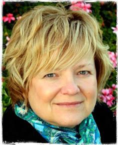 Lori McCausland