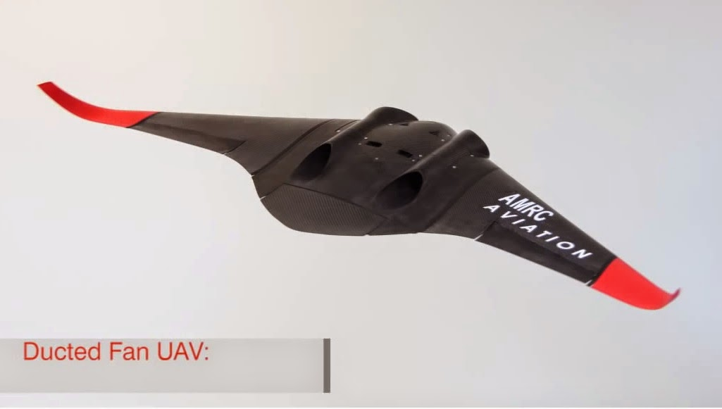 ducted fan drone with Drone Ad Ala Fissa Con Propulsione on Spanish Maker 3d Prints Working Model Of Boeing 787 Jet Engine 56818 moreover Drone Ad Ala Fissa Con Propulsione also Wel e To The Future Of Shopping The 3d Printed Drone additionally I Want To Belive Us Army Has Uk Flying Saucers moreover Sting R 12 Concept Vtol Aircraft.