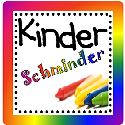 """""""kindergarten"""