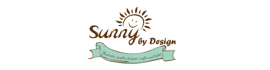 Sunny by Design