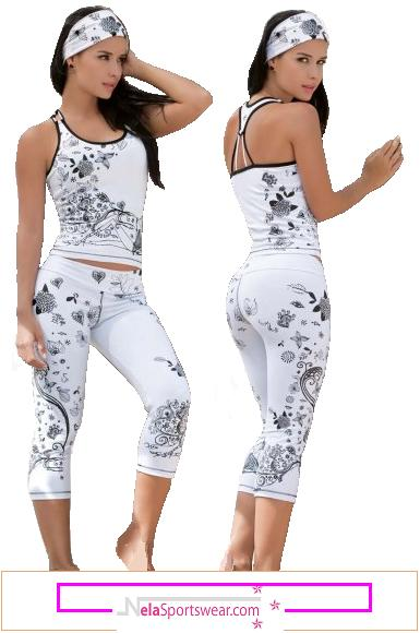Mukiyi Express Clothing Styles For Women