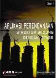 EBOOK PERENCANAAN STRUKTUR GEDUNG DENGAN ETABS