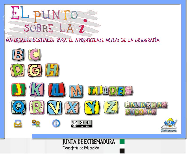 http://contenidos.educarex.es/mci/2006/08/html/menu.htm