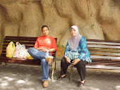 mY FatHer n MY MoM!!