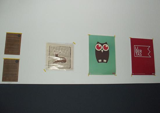 quadros na parede, faça você mesmo, pôster, diy, quadros, mural de quadros, mural na parede, poster coruja, Lega lega, galeria de quadros, wall galery