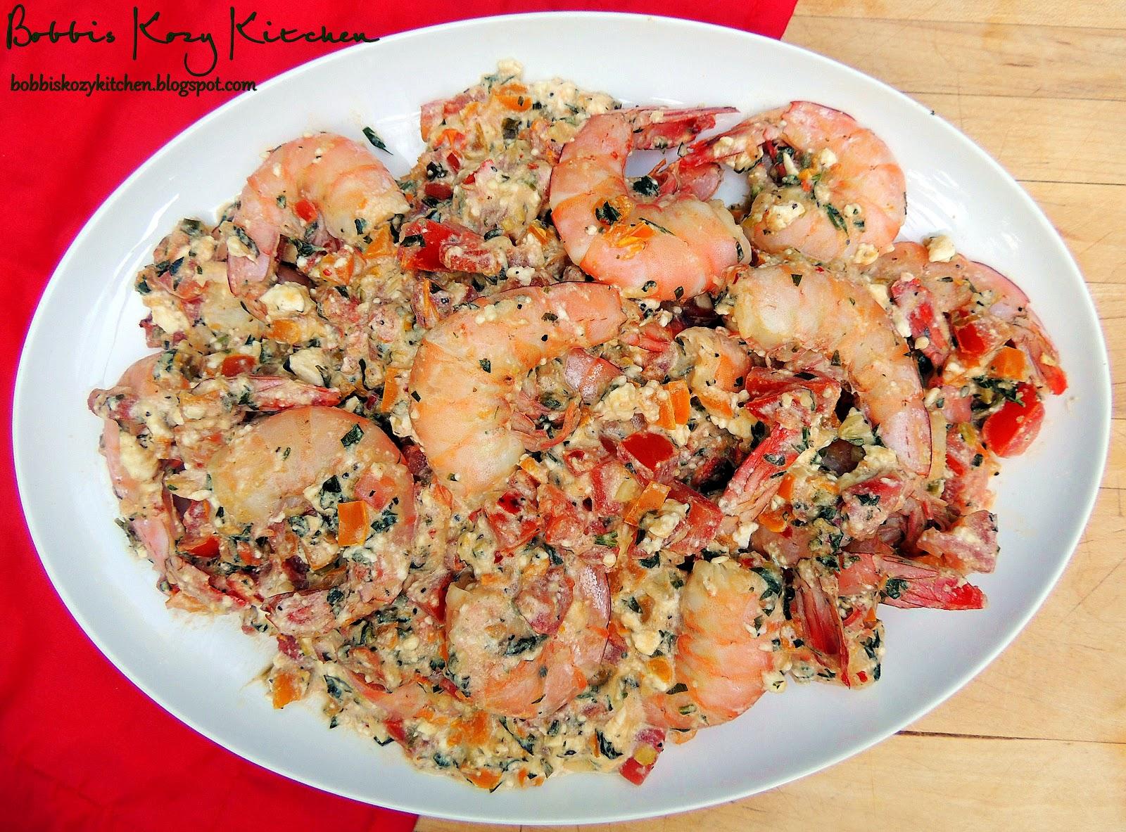 Блюда с морепродуктами рецепты простые и вкусные