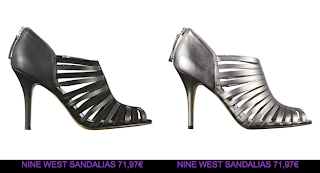 Nine_West_Zapatos