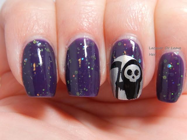 Seasons Nails And Spa Norwalk Ia