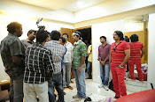 Geethanjali movie working stills-thumbnail-10