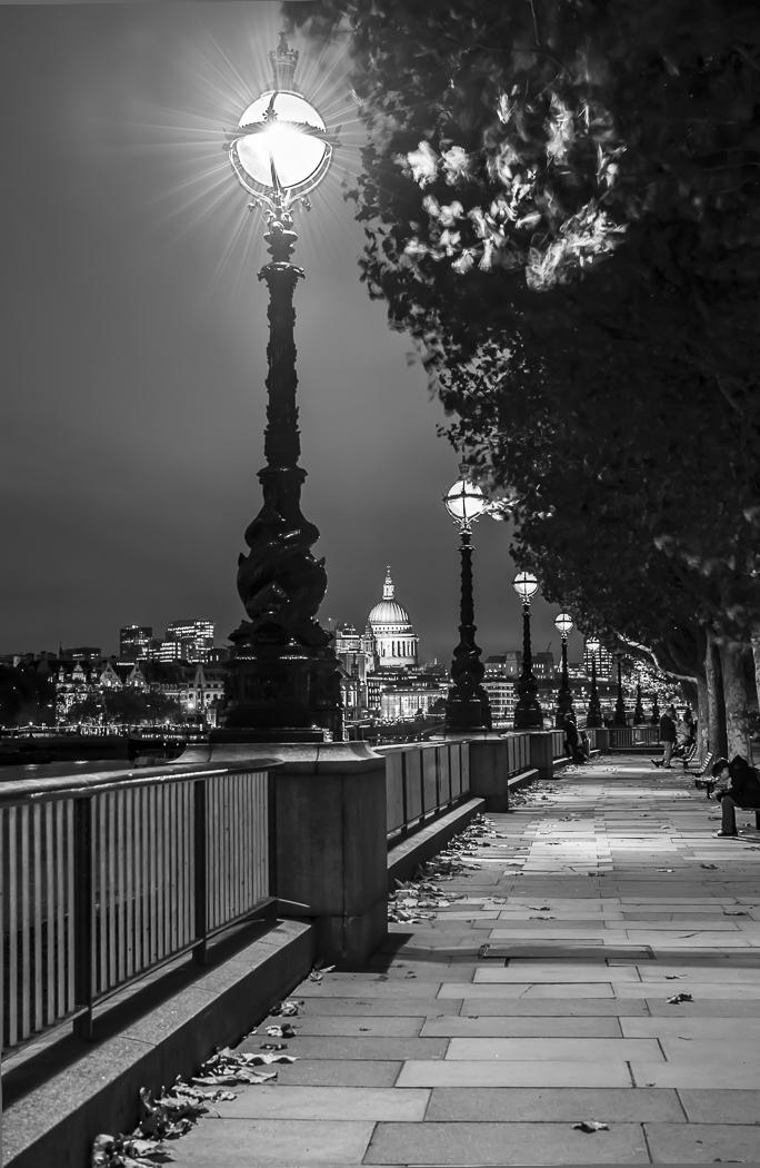 Lights+of+the+southbank.jpeg