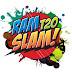 Titans vs Dolphins, 2nd MatchSeries: Ram Slam T20 Challenge, 2015Venue: Willowmoore Park, BenoniDate & Time: Sun, Nov 01