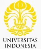 Lowongan Kerja Universitas Indonesia