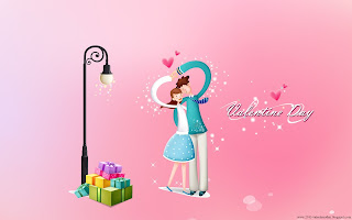 Cute+Cartoon+Love+HD+wallpapers+%25281%2529
