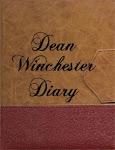 Dean Diary