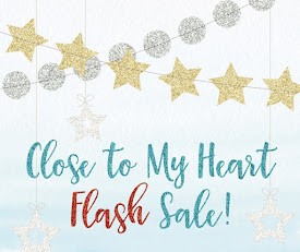 June Flash Sales