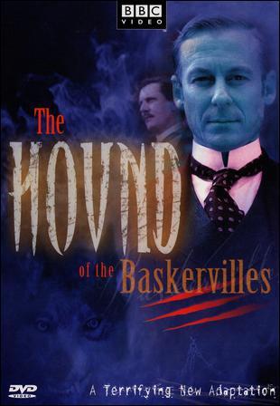 O Cão dos Baskervilles Legendado