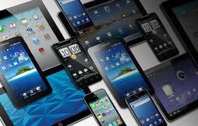 telos_sta_smartfone_300_190