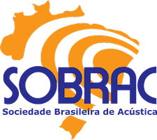 SOBRAC