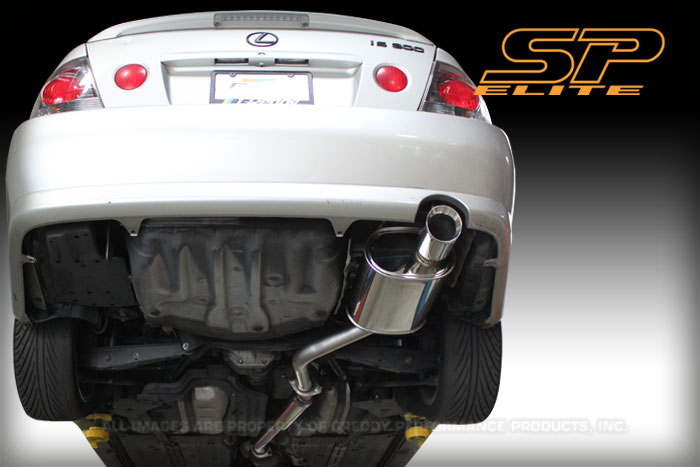 Welcome to the official GReddy USA blog New GReddy Exhaust for