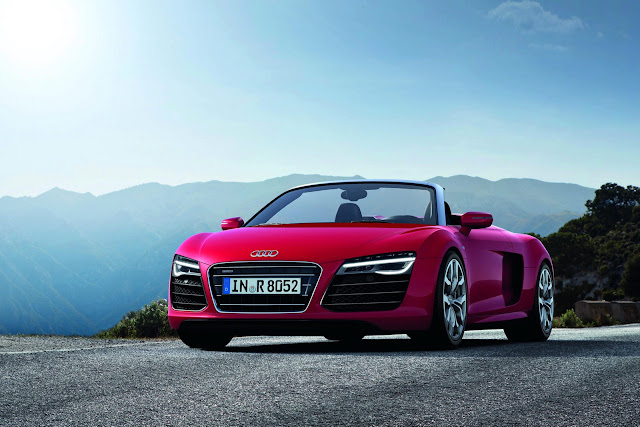 2013, audi, audi r8, 2013 audi r8 dual clutch, Audi, Audi R8, audi r8 spyder, auto shows, Car, car photos, car show, concept car, price, malaysia, asia, china, india, new design, cool, awesome