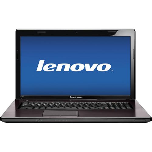 Lenovo Touch Screen Laptop Prices
