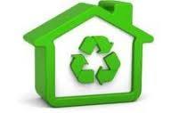 O Brasil é o 5º País no Ranking da Construção Sustentável