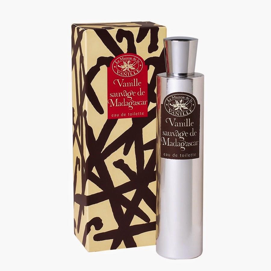 Un Parfum Deosebit De Linititor De Lemn De Santal Combinat Cu