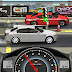 Top 10  Car Racing Android Games Free Download