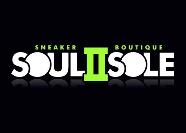 Soul II Sole Clothing