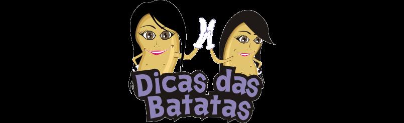 Dicas das Batatas