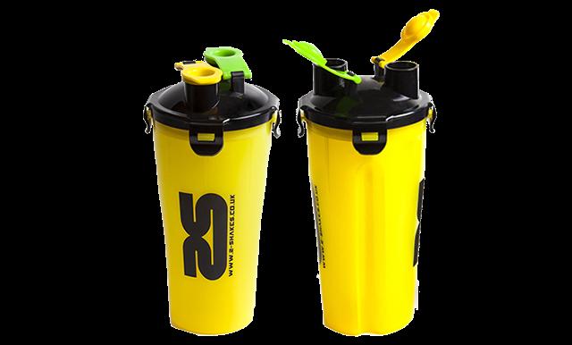 2shakes-protein-shaker-bottle