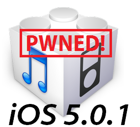 How To Semi Untethered Jailbreak Ios 5 Iphone Ipod Touch Ipad | Apps ...