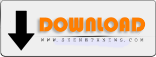 http://www.mediafire.com/listen/6ayfiliyt5pot3e/Davido_Arafat_-_Naughty_(Produced_by_Boddhi_Satva)_[Www.skenethnews.com].mp3