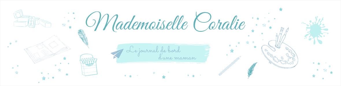 Mademoiselle-Coralie