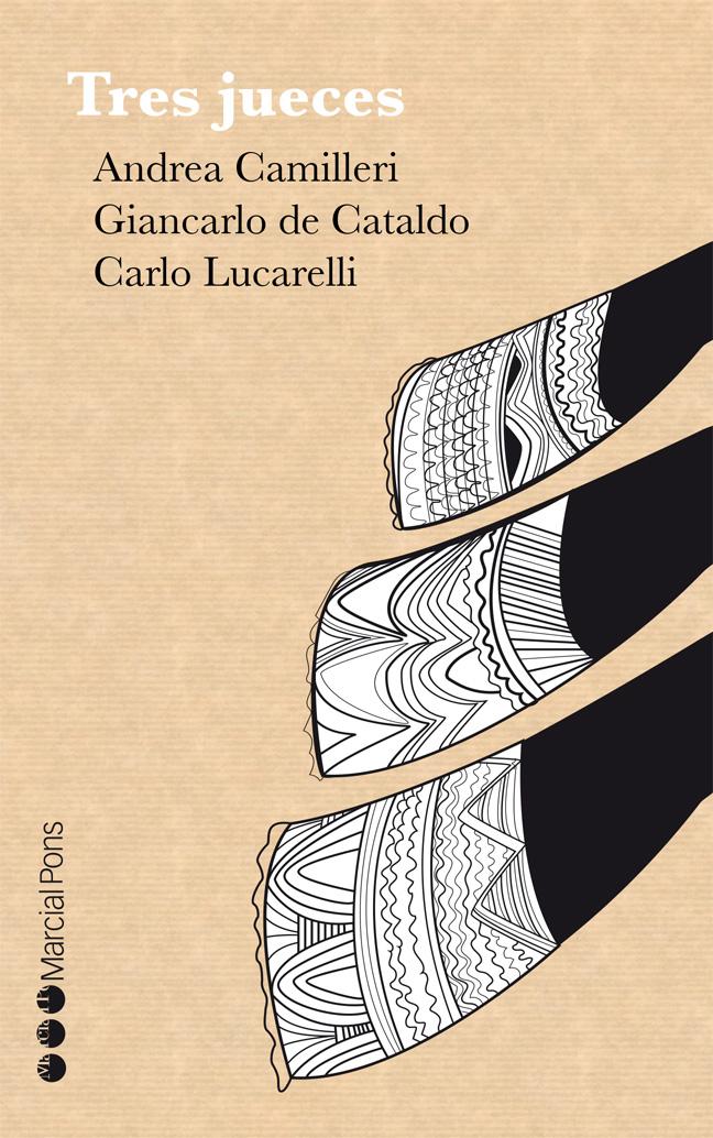 Iurisdictio lex malacitana cultura literaria del derecho en espa a colecci n 39 derecho y - Libreria marcial pons barcelona ...
