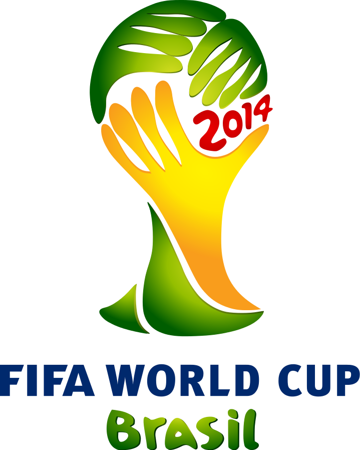 When does the fifa world cup start 2014