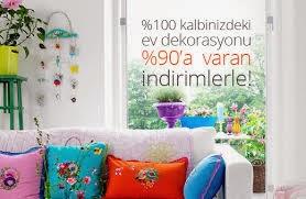 http://ad.adrttt.com/aff_c?offer_id=1041&aff_id=6377
