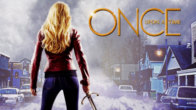 once upon a time s01e07