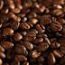Αν πίνεις τον καφέ σου σκέτο... καλύτερα να μη διαβάσεις αυτό το κείμενο!