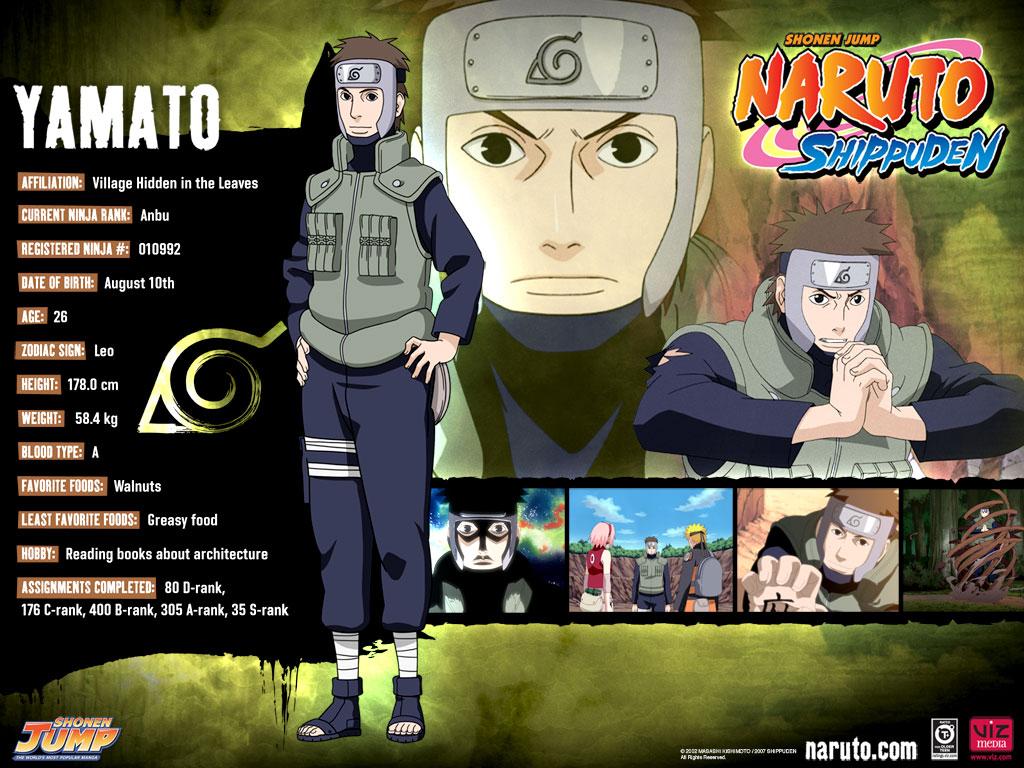 http://4.bp.blogspot.com/-ejorja1Zg-g/UMDmu_q2VDI/AAAAAAAAAIo/EtDmeqdthKg/s1600/Naruto-Shippuden-dressup24h-com-Yamato.jpg