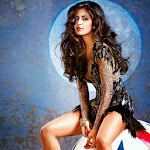 Katrina Kaif high resolution pictures