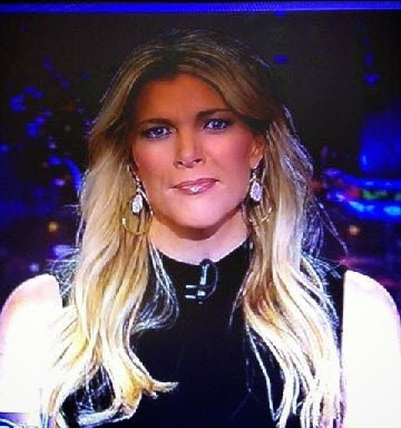 The scat from fox news commentary on fox news anchors the the scat from fox news commentary on fox news anchors the plastic surgery and personalities pmusecretfo Image collections